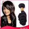 ladies hair products hair weave distributors Mongolian loose hair weaving