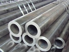 MANUFACTURER ASTM A 53 /A106 GR.B SEAMLESS STEEL PIPES IN CHINA