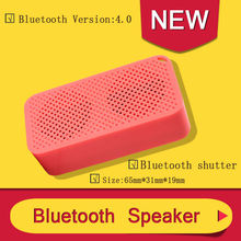 cheap bluetooth wireless speakers,bicycle portable mini bluetooth speakers