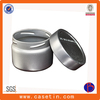 metal tin pencil box aluminium tin recipe tin