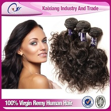 Alibaba Express China Manufacturer online Factory Unprocessed Cheap Brazilian Hair Weaving Wholesale