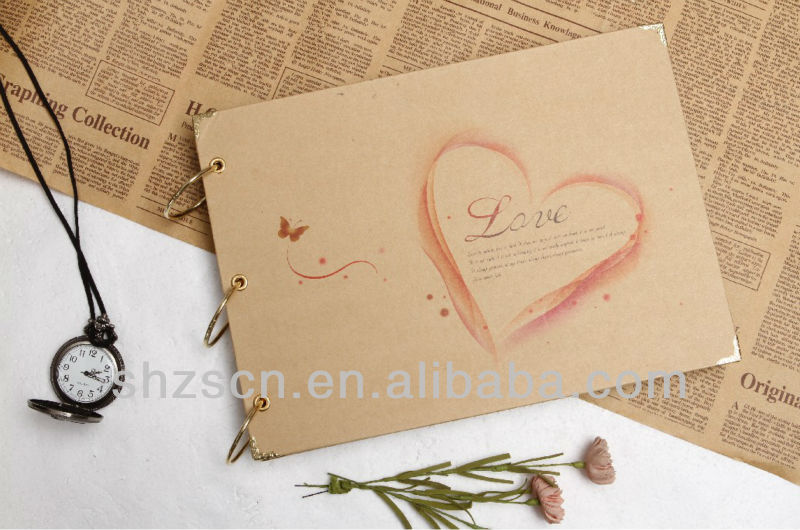 diy papier handwerk fotoalbum fotoalbum produkt id 556530351. Black Bedroom Furniture Sets. Home Design Ideas