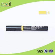 24 colors nail art pen