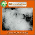 Nitrocelulosa jubao utilizado en laca y revestimiento de papel de pintura amoniocas 9004-70-0 procedentes de china