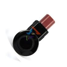 PDC Sensor/ Distance Control Sensor For HONDA ODYSSEY 05-08 RB1; 07 CRV OEM 39680-SHJ-A61