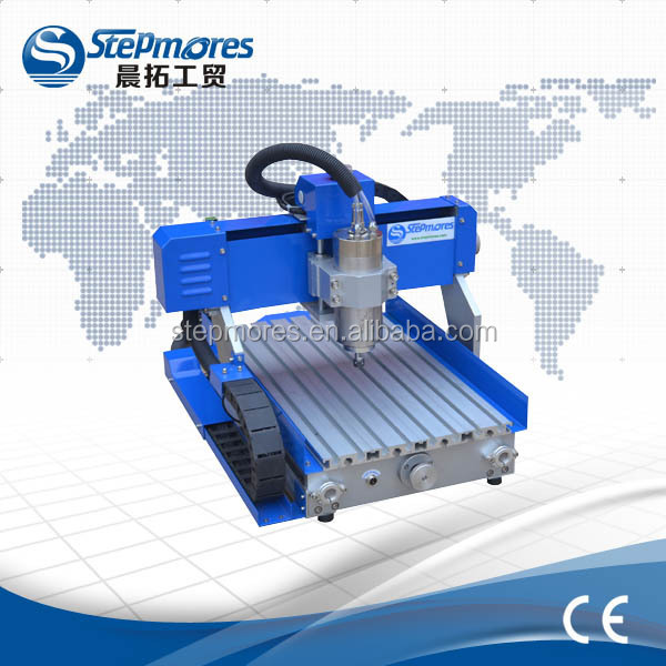 ... Cnc Router - Buy Cnc Router,Mini Cnc Router,Cnc Router Product on