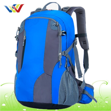 special practical china backpack for climbing