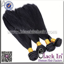 Brazilian Virgin Body Wave Fork Baby Hair Styles Pictures wholesale online store
