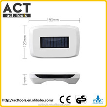 Portable Mobile Ozone Aion Activated Carbon Filtration Photocatalytic Oxidation Home and Car Air Purifier