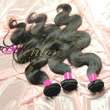 2014 popular brazilian professional excellent cheap virgin human hair