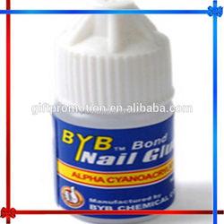 CX11 bond nail glue