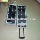Tuv / CE / FCC / CN-SYS-40W sistema portátil