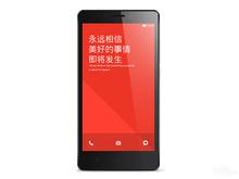 1GB RAM 8GB ROM 1280*720 pixels 13.0 MP 5.5 inch 4g lte redmi note xiaomi mobile phone