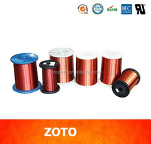 Best seller UL approved electrical wire names