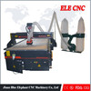 ELE-1332 cnc woodworking machine for cutting and engraving