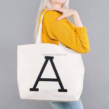 cheap thin cotton bag shopping bag