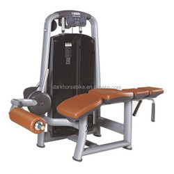 multi gym exercise equipment, gym equipment commercial