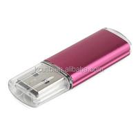 looks good plastic 16gb usb flash drives bulk cheap price 8gb 16gb 32gb 64gb