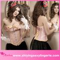 أزياء الملابس الداخلية الجملة التركية صورة المرأة الجنس المخصر جنسي