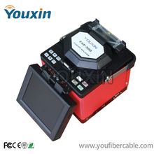 Fusion Splicer(FTTH) for drop cable Cable Splicing Tool