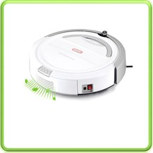 Wet And DRY Robot Vacuum Cleaner