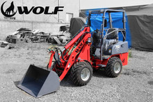 Loader mini, mini wheel loader, mini wheel loader with price