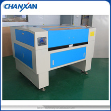 Skype nancyhyy88 arts and craft sign plexglass acrylic co2 laser cutting machine