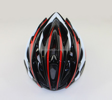 Safety road cycling helmet popular with anti net,bicycle helmet guangzhou factory helmet cycling
