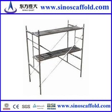 High quality, Best price!!! scaffolding frame! scaffolding door frame! H frame scaffolding ! made in 17 years manufacturer