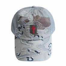 plastic sun visor cuba baseball cap military cap cheep racing flame baseball cap dye sublimation 5 panel hats
