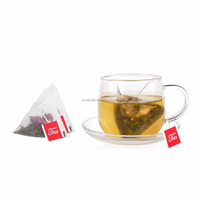 6051 number Benefit for your skin from Red Rose Tea Good Earth Teas
