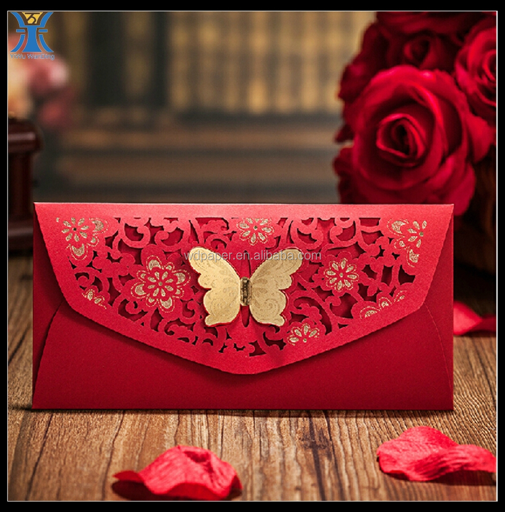 red packet design for new year view chinese new year red packets