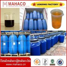 Directamente del fabricante de aminoácidos sulfónico 96% min con SGS / ISO