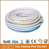EN559 White 9.5x15mm Flexible PVC LPG Hose Pipe, PVC Gas Hose, PVC LPG Propane Gas Hose From China
