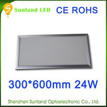 Professional CE ROHS 200pcs SMD3014 livarno lux led