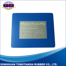 Picture mouse pad, Insert mouse pad, Mouse pad photo