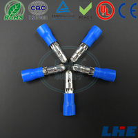 mpd wire connector