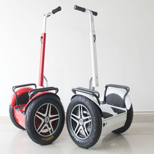 New Design 2015 Wholesale Electric Scooter, New Scooter Electric, 2 Wheel Electric Scooter