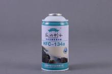 Car air conditioner refrigerant r134a with good quality