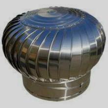Poultry farming equipment No Power Roof Mounted Exhaust Fan/Ventilation Fan/Cooling Fans