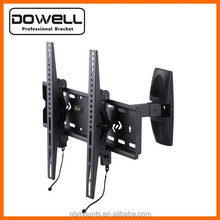 """tv wall mount for 23""""-42"""" screen size"""