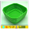 New product china factory sale foldable silicone travel dog bowl for cat