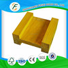 laminated formwork h20 timber beam for construction