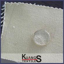 waterproof hemp fabric cotton canvas