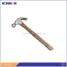 great NEWMAN auto 16 in 1 metal hammer ax