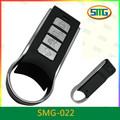 Sem fio rf controle remoto universal para o carro sistema de travamento central smg-022