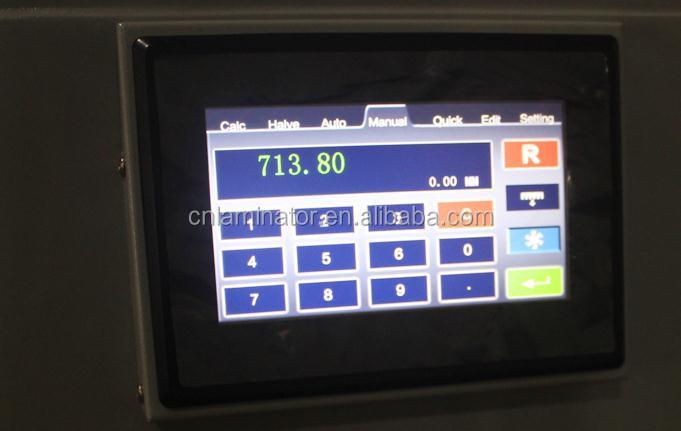 control panel_.jpg