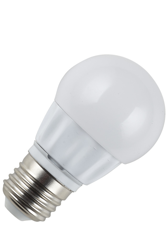 Wholesale Promotional Prices No-Glare Led Bulb