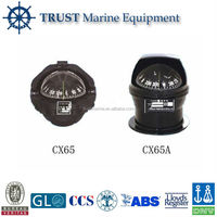 Marine plastic magnetic ship boat compass with CCS ZY certificate