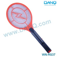 Electric Mosquito Killing Racket With High Efficiency